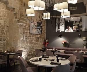 A Contre Sens Caen : fabricant chaise fauteuil mobilier restaurant chr ~ Dailycaller-alerts.com Idées de Décoration