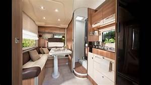Camping-car Profil U00e9 Chausson 500 - 2015