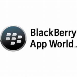 Blackberry Logo Vector ai - 3 Free Blackberry Logo ai ...
