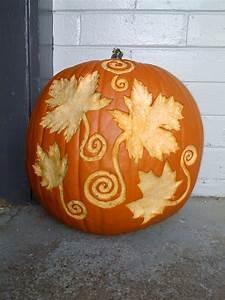 The, Velveteen, Owl, Pumpkin, Carving
