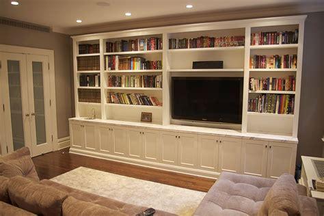 livingroom units custom living room media unit by codfish park design llc