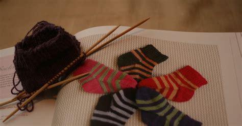 Knit Jones: Baby Knits!