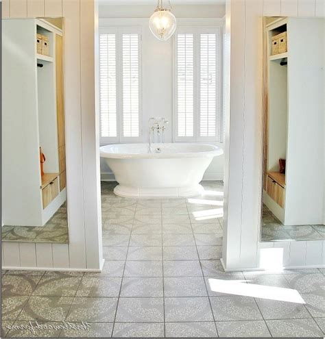 Southern Living Bathroom Ideas by Southern Living Bathrooms Photos