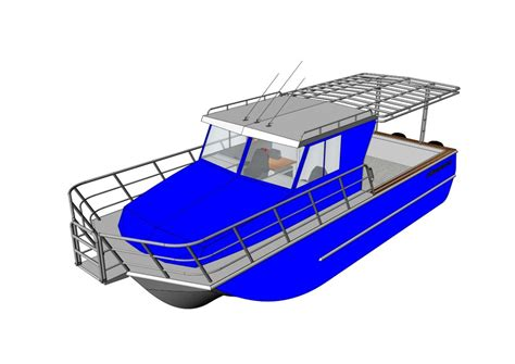 cabin boats for sale new sabrecraft marine cabin airride 10000 cabin pro