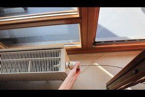 Fenster Im Winter Nass by Nasse Fenster Im Winter So Beheben Sie Das Problem