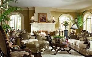 Beautiful Home Interior Design - Decobizz com