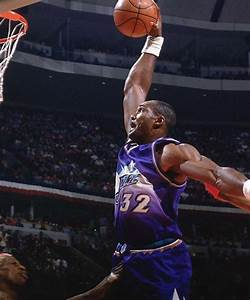 1000+ images about Karl Malone on Pinterest