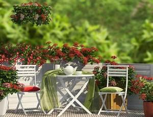 Lösungen Für Kleine Balkone : balkonm bel f r kleine balkone 100 balkon ~ Sanjose-hotels-ca.com Haus und Dekorationen