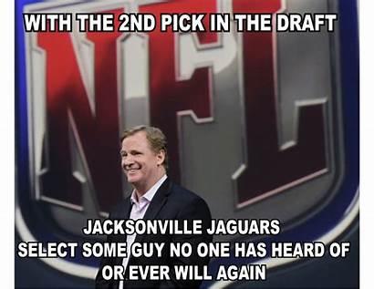Memes Jaguars Won Chiefs Bowl Super Funny