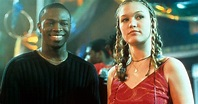 Save the Last Dance Cast Pitch Several Crazy Reunion Ideas