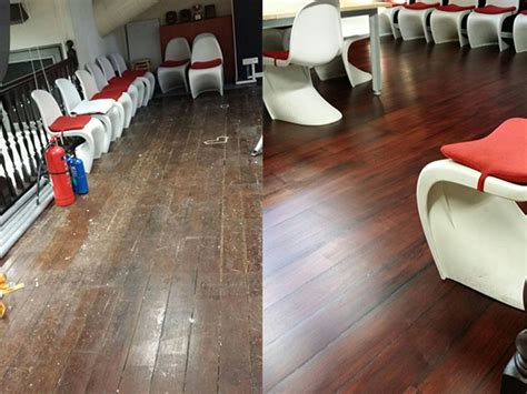 parquet singapore polishing parquet flooring singapore floor matttroy