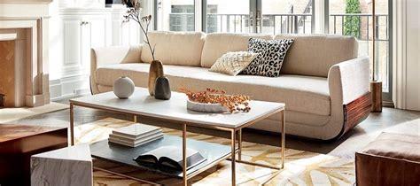 Vientiane Furniture Shops Suit Expat Taste