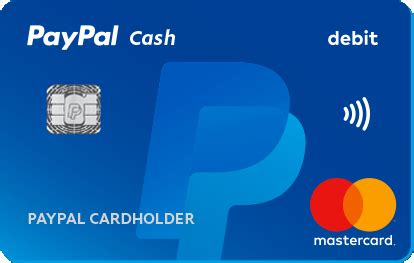 paypal cash card info reviews credit card insider