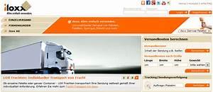 Post Sendungsnummer Verfolgen : sendungsverfolgung ohne sendungsnummer kann man eine normale warensendung per deutschen post ~ Watch28wear.com Haus und Dekorationen