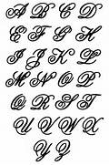 Type Of Letters Writing Princess The Paper Presented By A Jillian Vance Design
