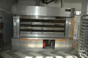 Materiel Garage Occasion : materiel boulangerie occasion ~ Medecine-chirurgie-esthetiques.com Avis de Voitures