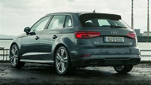 Audi A3 S Line 2016 : 2016 audi a3 sportback s line uk wallpapers and hd images car pixel ~ Medecine-chirurgie-esthetiques.com Avis de Voitures
