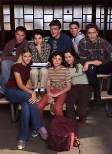 The funniest 'Freaks and Geeks' scenes - NY Daily News
