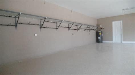 Jacksonville Garage Shelving Ideas Gallery Monkey Bars