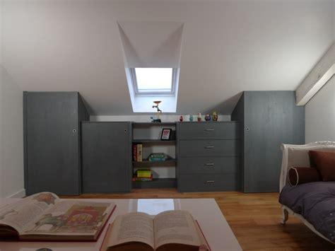 chambre bien rang馥 davaus chambre bien rangee en anglais avec des idées intéressantes pour la conception de la chambre