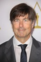 Thomas Newman - Ethnicity of Celebs | What Nationality ...