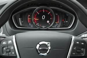 Fiabilité Volvo V40 : volvo v40 it k edition une s rie sur quip e photo 6 l 39 argus ~ Gottalentnigeria.com Avis de Voitures