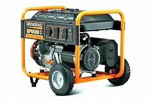 Propane Generator Rv Troubleshooting Manual Problems