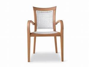 Holz Für Den Außenbereich : sessel aus holz und polypropylen f r den au enbereich idfdesign ~ Sanjose-hotels-ca.com Haus und Dekorationen
