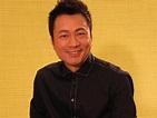 cinema.com.my: Drama expert Wayne Lai