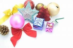 Need Christmas Tree Topper Ideas 5 Low Cost Options