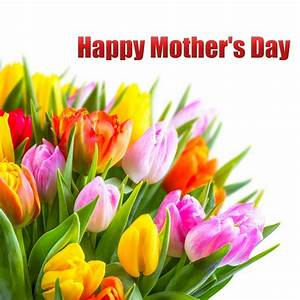 Top 10 Mother's Day Gifts & Wallpapers, Wishes, SMS ...
