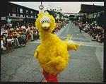 How 'Follow That Bird,' The First 'Sesame Street' Film ...