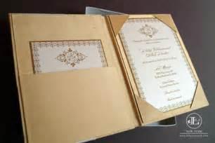 luxury wedding invitations new york weddings new york wedding nyc wedding inspiration luxury invitations gold
