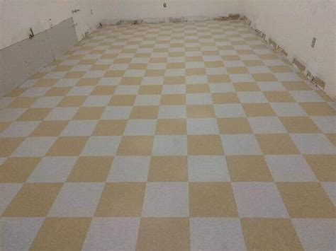 linoleum flooring dallas top 28 linoleum flooring dallas dallas vinyl flooring fort worth vinyl flooring dallas