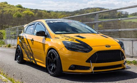 ford focus st tuning stratified flash tune focus st mk3 fost ft 75 00usd stratified automotive controls