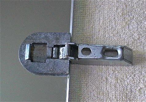 nebenkosten für ein haus spiegelschrank ersatzteile bestseller shop f 252 r m 246 bel und einrichtungen