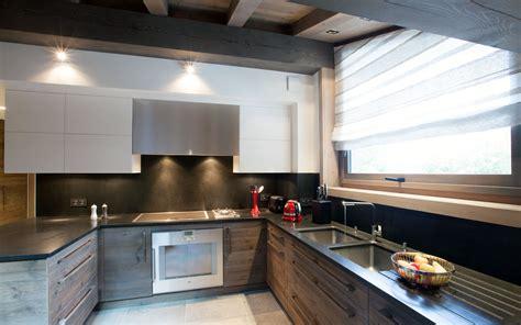poseur de cuisine ikea best photos de cuisines images amazing house design