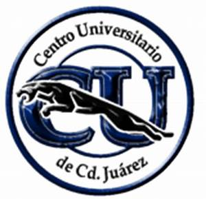 Centro Universitario De Cd Juarez