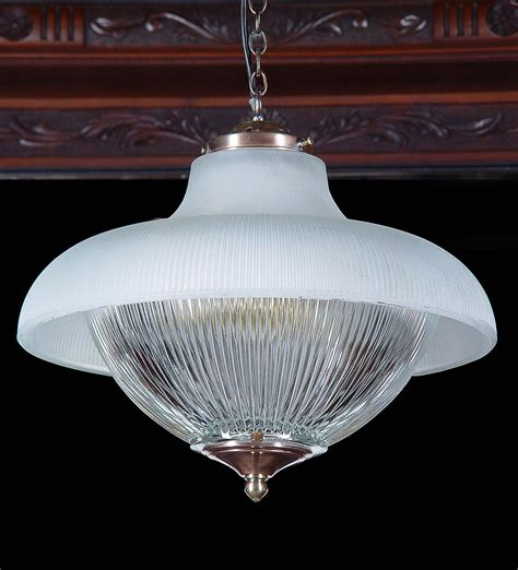 Upgrade Your Home With Art Deco Ceiling Lights Warisan