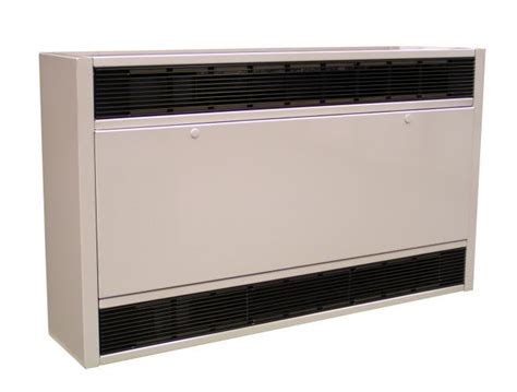 recessed cabinet unit heater cuh900 series custom cabinet unit heater marley