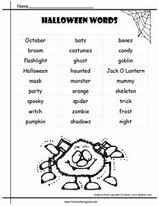Reading Worksheets  Word Problems Using Money Healthy
