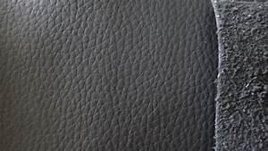 China PU Bonded Leather (Abpbf0012-04 Dry Emboss) - China