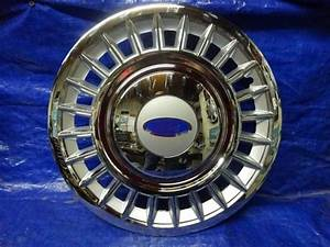 Hub Caps for Sale / Page #19 of / Find or Sell Auto parts