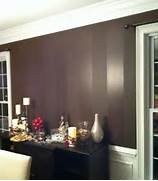 Paint Ideas For Dining Room by Dining Room Paint Projects LaffCo Painting