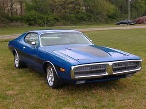 1975 Dodge D100 Parts
