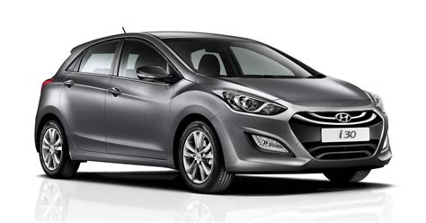 hyundai announces world cup special edition models