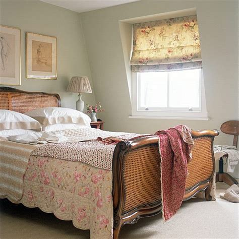 ideas for couples country style bedroom ideas shabby chic bedroom Bedroom