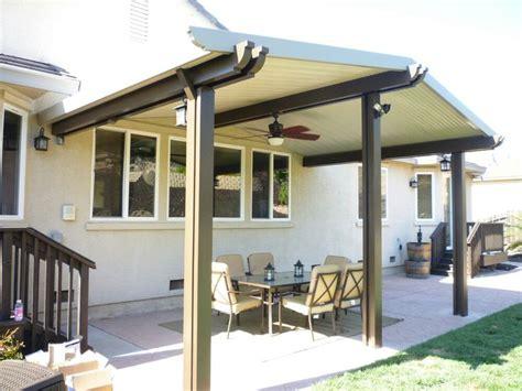 m 225 s de 1000 ideas sobre aluminum patio covers en