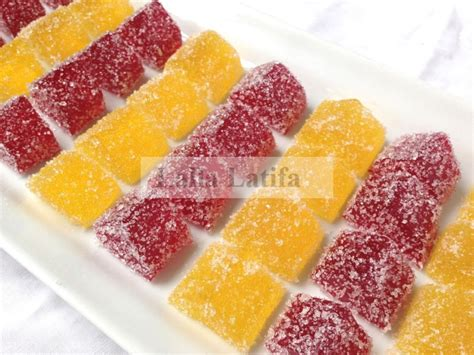 les secrets de cuisine par lalla latifa p 226 te de fruit 224 l eau aromatis 233 e au thermomix tm5