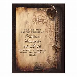 Save The Date Postkarten : alte save the date postkarten des vintagen zazzle ~ Watch28wear.com Haus und Dekorationen